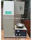 高精度水泥游离氧化钙试验仪安装要求