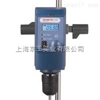 大龙电子搅拌器OS20-Pro