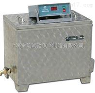 FZ-31A优质雷氏沸煮箱,水泥安定性试验沸煮箱价格