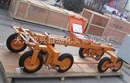 LXBP-6路面平整度测定仪厂家 天津八轮平整度仪