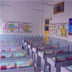 YUYCH-2016财会模拟实验室设备