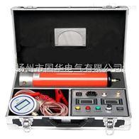 氧化锌避雷器测试仪 (直高发)