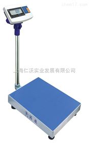 AWH-TW-DSB是什么品牌英展AWH-TW-DSB-300kg, 电子秤内设RS232交直流数据打印存储,外接LED三色报警灯