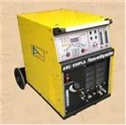 ARC-500PLA焊接设备