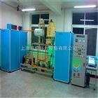 YUY-JD13网络型中央空调实训考核台|中央空调实训设备