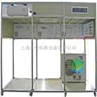 YUYJT-2家用中央空调实训考核装置|中央空调实训设备