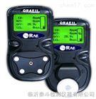 美国华瑞QRAEIIP PGM-2400四合一有毒气体检测仪报警器