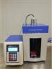 Ymnl-950Y天津超声波细胞粉碎机