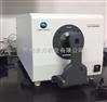 柯尼卡美能达台式分光测色仪维修CM-3600A