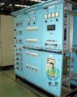 YUY-CB18船舶气动控制仪表实训装置|船舶实训设备