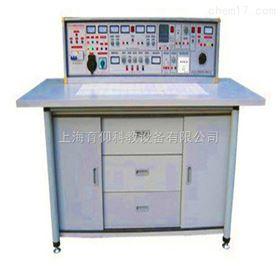 YUY-755G通用電工.電子.電拖實驗與技能實訓設備