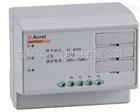安科瑞ANHPD300系列谐波保护器