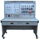 YUY-Z3040B摇臂钻床电气技能培训考核实验装置