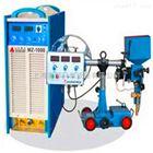 埋弧焊技能实训装置|焊工实训室设备