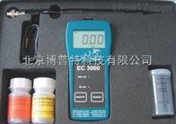 EC30002019土壤电导率仪EC3000
