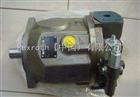 REXROTH液压缸CDT3特价销售