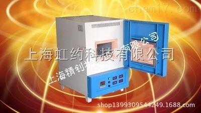碳化硅炉膛马弗炉