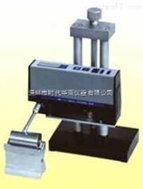 SRT-1一级代理_国产SRT-1_表面粗糙度仪
