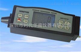 RT-6200一级代理国产_RT-6200_表面粗糙度仪