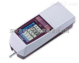 SJ-210一级代理_日本三丰SJ-210_表面粗糙度仪