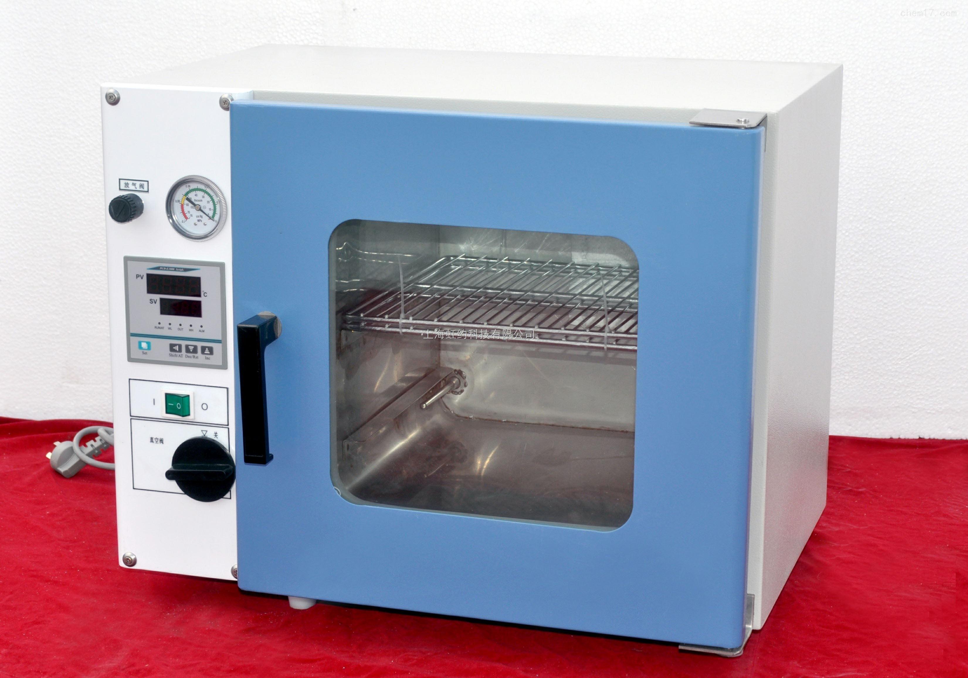 DZ F/型系列真空干燥箱