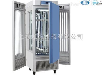 人工气候箱/植物培养箱(人工气候箱系列)