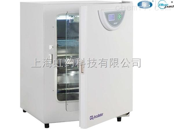 二氧化碳培养箱-专业(二氧化碳培养箱系列)