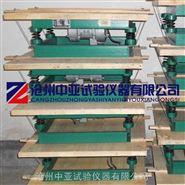混凝土磁力振动台HCZT-1
