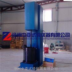 CLD-3多功能电动击实仪