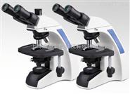 BXJ502 503無限遠生物顯微鏡現貨價格