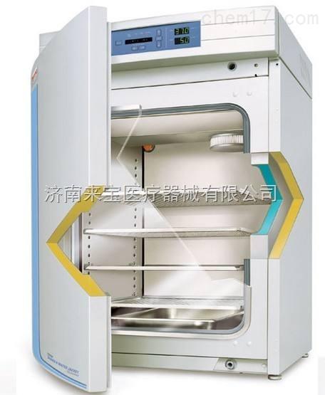 Thermo美热电二氧化碳培养箱
