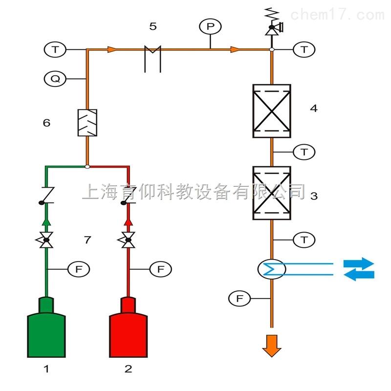 电路 电路图 电子 设计 素材 原理图 800_800