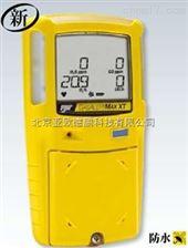 DP-GAMAX-XT4泵吸式四合一氣體檢測儀型號:DP-GAMAX-XT4
