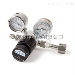 Spectra 7621 高純VOC壓力減壓閥