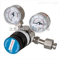 Air Liquide 高纯VOC 压力减压阀