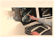 SmartSEM 触摸式EVO MA显微镜