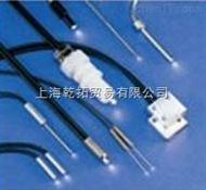 MS96-12R德國圖爾克光纖傳感器,德國TURCK光纖傳感器簡介