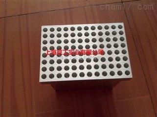 Labnet数控加热器D1200