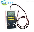 星晨铁素体测定仪XSCP10A厂家直销