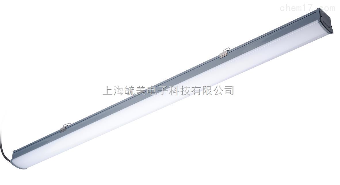 飛利浦明尚LED防水支架WT066C/18W