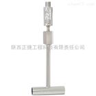 WIKATR21-B微型热电阻温度计