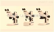 Stemi 305实用型体视显微镜