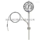 WIKA75-8xx带电信号输出的汽包式温度计