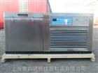 16格冻融试验箱参数,混凝土冻融试验机