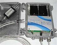 智能土壤氧气监测记录仪