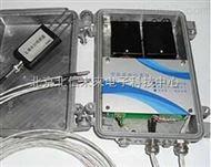 BX14-JLYQ智能土壤氧气监测记录仪