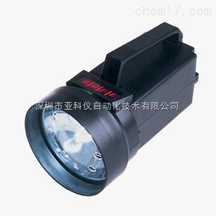 深圳市亚科仪自动化技术有限公司