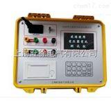 囌州旺徐電氣SXBB變壓器變比全自動測試儀