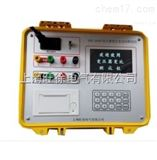 北京旺徐電氣EBZ-2000C變壓器變比全自動測試儀