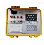 深圳旺徐電氣HSBB-C變壓器變比全自動測試儀